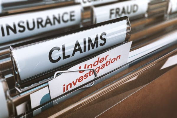 The Significance of Fraudulent Concealment Claims